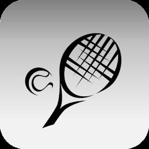 Tải Tennis News and Scores APK
