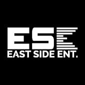 East Side Entertainment