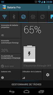 حافظ بطارية هاتفك الاندرويد Bataria مدفوع فعّال,بوابة 2013 QlkFl4OZjbltP3YkDytb