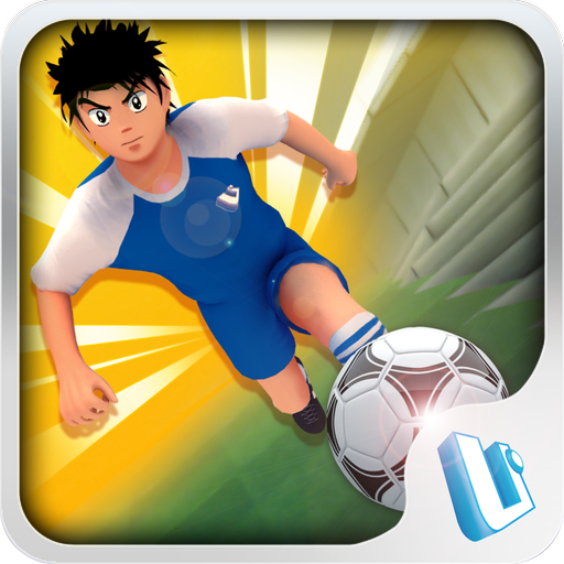 Soccer Runn.. file APK for Gaming PC/PS3/PS4 Smart TV
