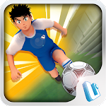Soccer Runner: Football rush! 1.2.7 Apk