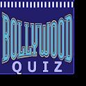 Bollywood Quiz icon