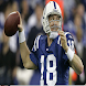 Peyton Manning- Colts