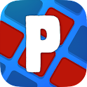 Patientia icon