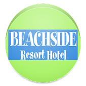 BEACHSIDE RESORT HOTEL