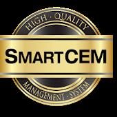 스마트쌤 고객관리프로그램(SmartCEM)