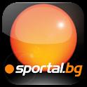 Sportal (Sportal.bg) logo