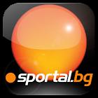 Спортал.БГ (Sportal.bg) icon