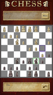Download Chess Free For PC Windows and Mac apk screenshot 7