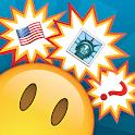 Emoji Pop™: Best Puzzle Game! icon