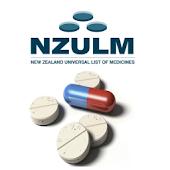 NZULM