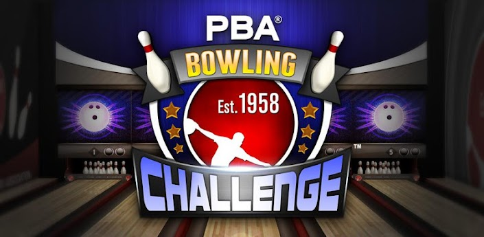 PBA Bowling Challenge APK v1.0.1 free download android full pro mediafire qvga tablet armv6 apps themes games application
