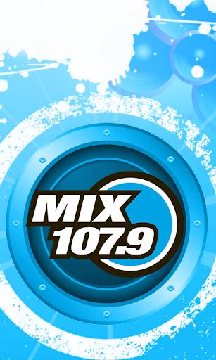 KUDD Mix 107.9
