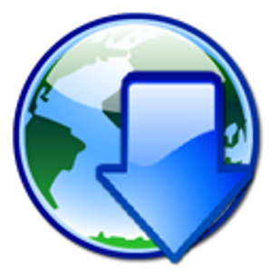 Tải Offline Browser APK