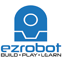 EZ-Builder Mobile icon