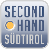 Second Hand Südtirol