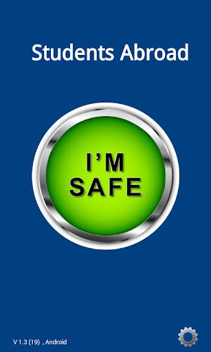 Safe Abroad