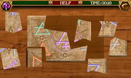The Enchanted Kingdom Free Screenshot 4