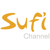 SUFI TV / Radio
