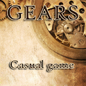 Gears Game logo