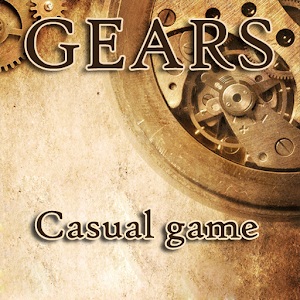 Gears Game for PC and MAC