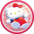 Download Hello Kitty Online Live WP APK for Laptop