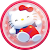 Hello Kitty Online Live WP file APK Free for PC, smart TV Download