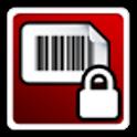 Serial Storage logo