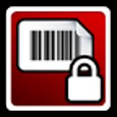Serial Storage