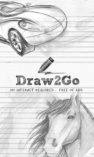 玩免費教育APP 下載How to Draw People app不用錢 硬是要APP