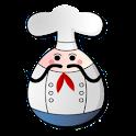 Juegos de Cocina logo