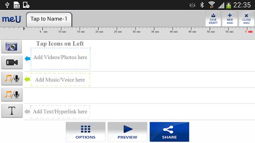 【免費醫療App】meU Health Video Messaging-APP點子