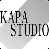 카파스튜디오