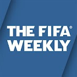The FIFA Weekly (Tablets)