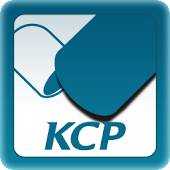 Download KCP 의약품결제 APK