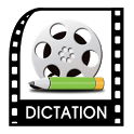 Soul Movie Dictation icon