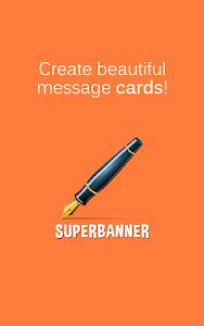 SuperBanner Full v2.25