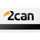2can-mPOS