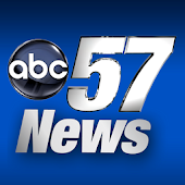 ABC 57 News and Weather