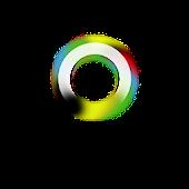 APPLE FIS-실시간 검색어 순위 위젯