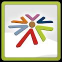 Seg-Social Cita Previa logo