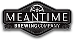 Logo of Meantime Pale Ale