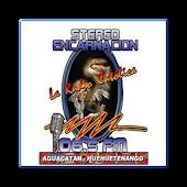 RADIO ENCARNACION 106.5 FM