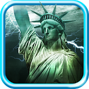 Statue of Liberty - TLS (Full)