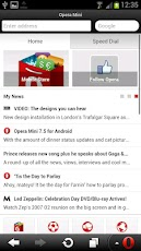 Download Opera Mini 7.5.3
