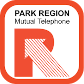 Park Region Telephone Payments