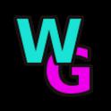 WeGlow icon