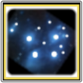 Sky Map of Constellations APK for Bluestacks