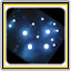 Sky Map of Constellations 1.9.6.99 APK for Android