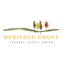 Heritage Grove FCU Mobile icon